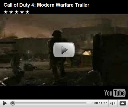 Duty completo warfare of 4 (pc) modern call download full-rip